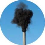 Truck_Pollution